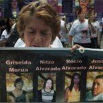 La CorteIDH condena a México por desapariciones forzadas (Caso Alvarado Espinoza y otros Vs. México)