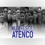 México es responsable por tortura sexual de mujeres en Atenco