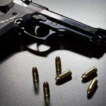 Es constitucional el tipo penal de portación de arma de fuego sin licencia
