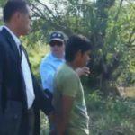 Juez ordena análisis exhaustivo de las conductas de funcionarios de la PGR en el caso Ayotzinapa