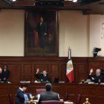 SCJN emite por primera vez declaratoria general de inconstitucionalidad