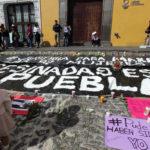 Tribunal Colegiado ordena emitir alerta de violencia de género en Puebla