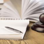 Restricción constitucional al derecho de defensa en la investigación inicial