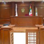 ¿Que es la Suspensión Condicional del Proceso?