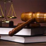 Elementos constitutivos del interés legítimo e interés jurídico en el juicio de amparo. Tesis 2a./J. 51/2019 (10a.)