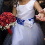 Es constitucional la prohibición del matrimonio infantil