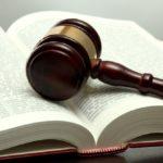 La suplencia de la deficiencia de la queja en el juicio amparo mexicano