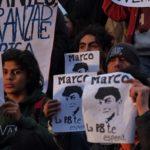 Tribunal Colegiado ordena investigar desaparición forzada de un adolescente