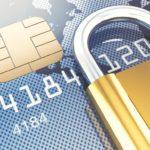 Determinan reglas para otorgar la suspensión provisional contra bloqueos de cuentas bancarias