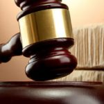 SCJN determina cuándo deben tener acceso a la carpeta de investigación el imputado y su defensor