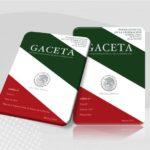 JUNIO DE 2019 – Gaceta del Semanario Judicial de la Federación