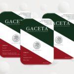 SEPTIEMBRE DE 2019 – Gaceta del Semanario Judicial de la Federación