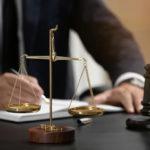 El principio de contradicción en el proceso penal acusatorio y oral