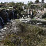 CIDH otorga medidas cautelares a Pobladores de Zonas Aledañas al Río Santiago en México