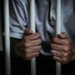 Ecuador es responsable por la arbitrariedad y duración irrazonable de la prisión preventiva