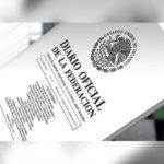 Apuntes del acuerdo de la Secretaría de Salud sobre el COVID-19 para la iniciativa Privada | Jorge Álvarez Banderas