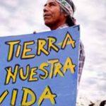 Argentina es responsable por la violación de los derechos a la propiedad comunitaria indígena, a la identidad cultural, a un medio ambiente sano, a la alimentación y al agua