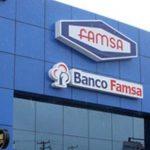 FAMSA ¿fraude bancario? | Dr. Jorge Álvarez Banderas