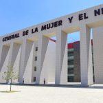 Una historia de Covid y corrupción en Oaxaca