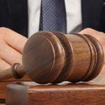 Reeducando al juez | Jorge Álvarez Banderas