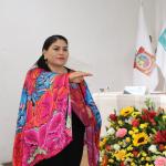 El funcionario que se pagó un master en España con erario del IAIP-Oaxaca