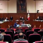 Las potestades tributarias en Michoacán | Jorge Álvarez Banderas