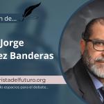 """El """"Gobernador"""" de Palacio Nacional – Jorge Álvarez Banderas"""