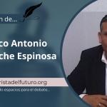 Senado aprueba la reforma a los artículos 108 y 111 de la Constitución: ¿Se elimina el fuero constitucional en México?