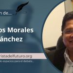 CNDH emite recomendación por contaminación de Río Atoyac en Oaxaca