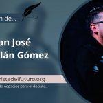 ¿Realmente el Sistema Acusatorio Oral Penal esta funcionando? | Juan José Santillán Gómez