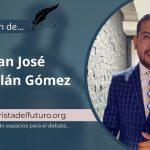 En que consiste ser abogado | Juan José Santillán Gómez