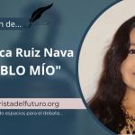 Teoría y práctica de la defensa de los derechos humanos   Verónica Ruiz Nava