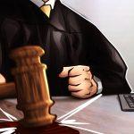 Jueces tienen prohibido tratar asuntos sujetos a proceso con cualquiera de las partes sin que esté presente la otra