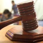 Los órganos jurisdiccionales del PJF pueden realizar control ex officio: SCJN